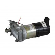 Lippert Components Replacement Kwikee Slide Out Motor