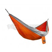 Camco Nylon Camping Double Person Hammock