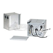 WFCO 30A Add-On Transfer Switch