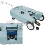 Tote-N-Stor 38 Gallon Portable Waste Holding Tank Kit