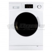 Pinnacle White Washer