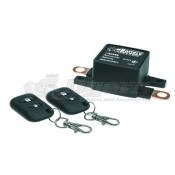 WithCo Battery Doctor Battery Life Preserver Automatic Battery Disconnect Switch