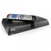 Dish Network ViP211z HD Receiver