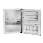Formco Small Ice Box