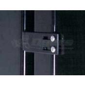 Command Frijilok Double Door Refrigerator Lock