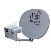 Winegard Dish 1000 Multi-Satellite Antenna