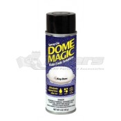 Dome Magic Rain Fade Solution