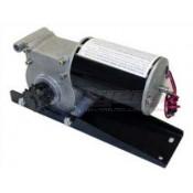 BAL Accu-Slide Slide-Out Standard 12V Motor Replacement