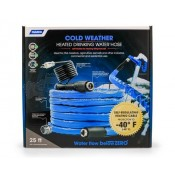 Camco 25' Cold Weather Heated Drinking Water Hoses