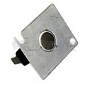 Suburban 231244 Furnace Limit Switch