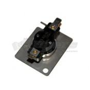 Suburban 231807 Furnace Limit Switch