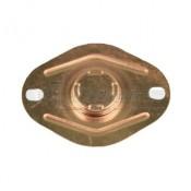 Suburban 232505 Furnace Limit Switch