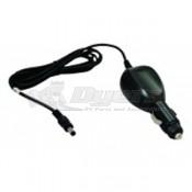 Jensen 12V TV DC Adapter Plug