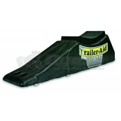 Camco Black Trailer Aid Plus