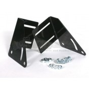 Camco Bracket Kit for Acculevel