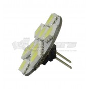Diamond Group Replacement G4 Back Mount LED Bulb