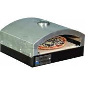 Artisan Outdoor Oven