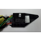 Lippert Components Entry Step Control Module
