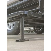 Camco Self-Stor Step Brace