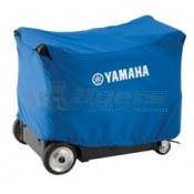 Yamaha 4500/6300 Watt Portable Generator Cover