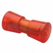"""Stoltz® 8"""" Keel Roller - 5/8"""" Shaft"""