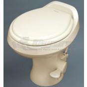 Dometic Bone ReVolution 300 Toilet with Hand Spray