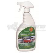 303 High Tech Fabric Guard 32oz Water Repellent