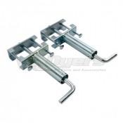 Lippert Components Quick Release Landing Gear Pull Pins