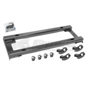 Reese Elite Series Under-Bed Fifth Wheel Rail Kit