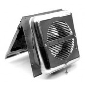 Ventline Grill for 110V Exhaust Fan