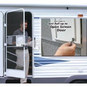 Camco Screen Door Opener