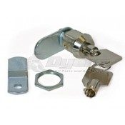 "Camco 5/8"" Ace Key Baggage Lock"