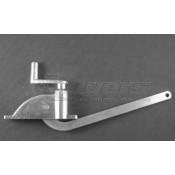 "Strybuc 5-3/8"" Arm Roof Vent/Window Operator Kit"