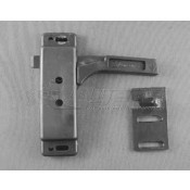 Strybuc RH Amerimax Storm Door Latch