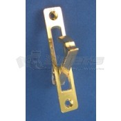 Strybuc Pocket Door Pull