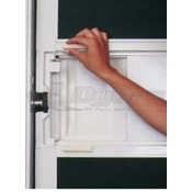 Camco Screen Door Handle