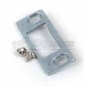 Valterra Replacement Plate with Screws