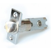 Valterra Universal Replacement Latch