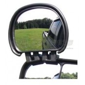 Dometic Aero Blind Spot Mirror