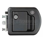 RV Designer Tri Mark 60-650 Motorhome Replacement Lock with Deadbolt