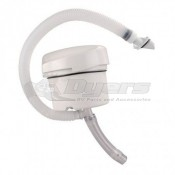 Thetford Replacement Flush Mechanism for Cassette ® C4 Manual Permanent Toilets
