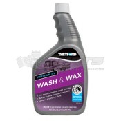 Thetford Premium RV Wash and Wax