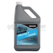 Thetford 1 Gallon Premium Protect and Shine