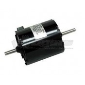 Atwood 32774 Furnace Hydro Flame Motor