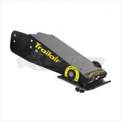 Lippert Components L05 Rota-Flex™ 18K Trailair Pin Box