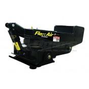 Lippert Components M15 Flex Air® 18K Trailair Pin Box