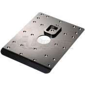 PullRite Universal Capture Plate for SuperGlide Hitches