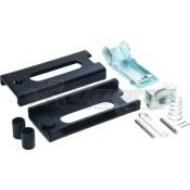 UFP Actuator Replacement Roller Pin & Pad Kit