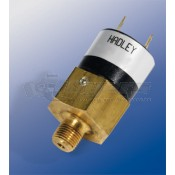 Hadley Replacement Pressure Switch for Bully Air Horns
