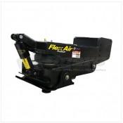 Lippert Components L05 Flex Air® 21K Trailair Pin Box